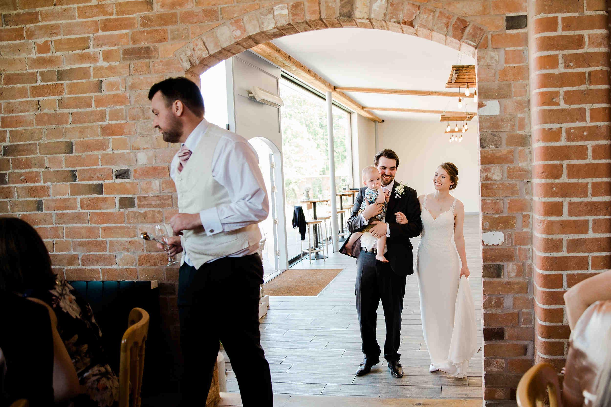 Modern_Stylish_Wedding_at_Swallows_Nest_Barn1242
