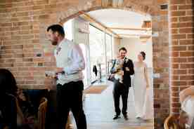 Modern_Stylish_Wedding_at_Swallows_Nest_Barn1242