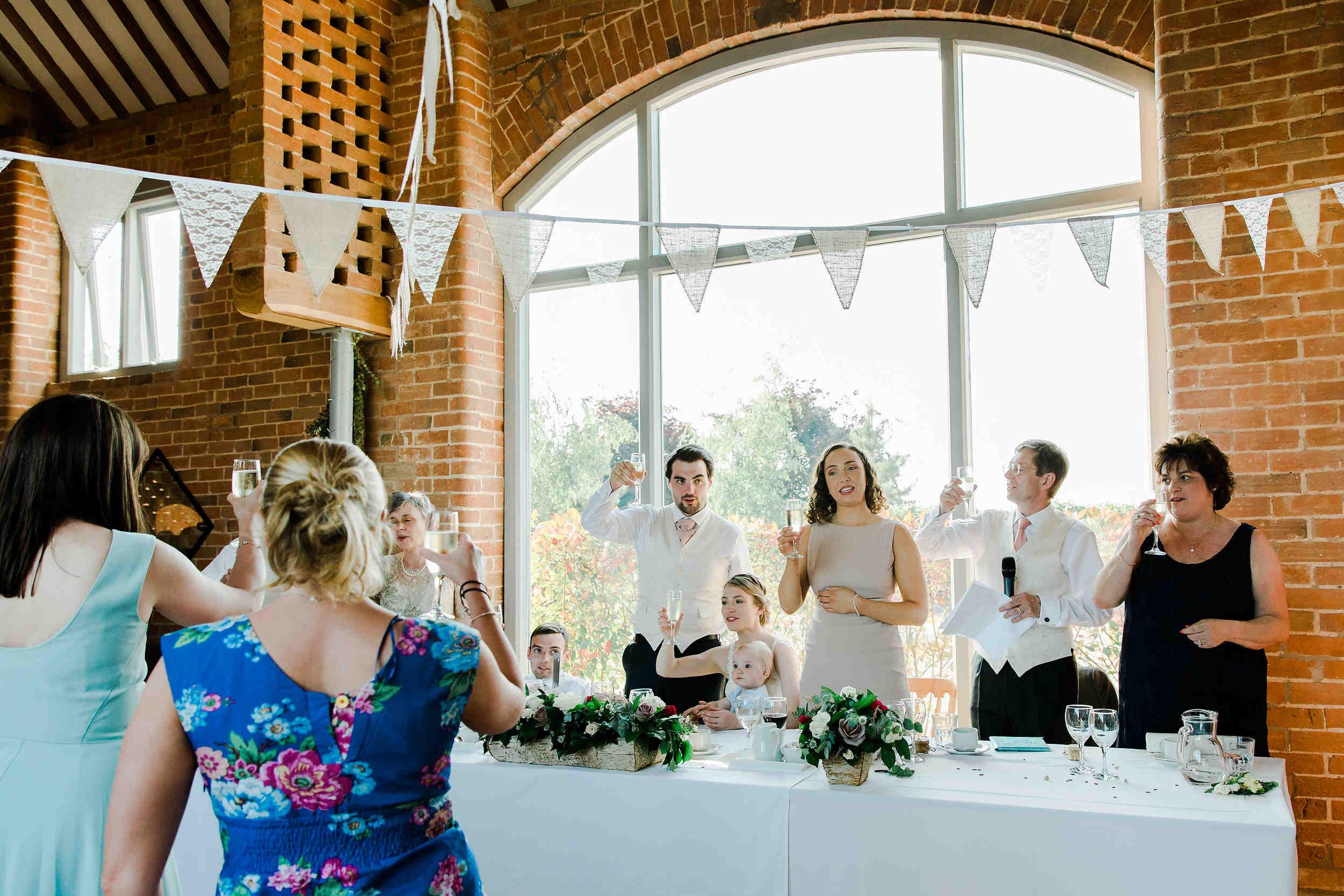 Modern_Stylish_Wedding_at_Swallows_Nest_Barn1247