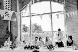 Modern_Stylish_Wedding_at_Swallows_Nest_Barn1249