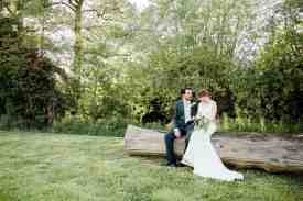 Modern_Stylish_Wedding_at_Swallows_Nest_Barn1270