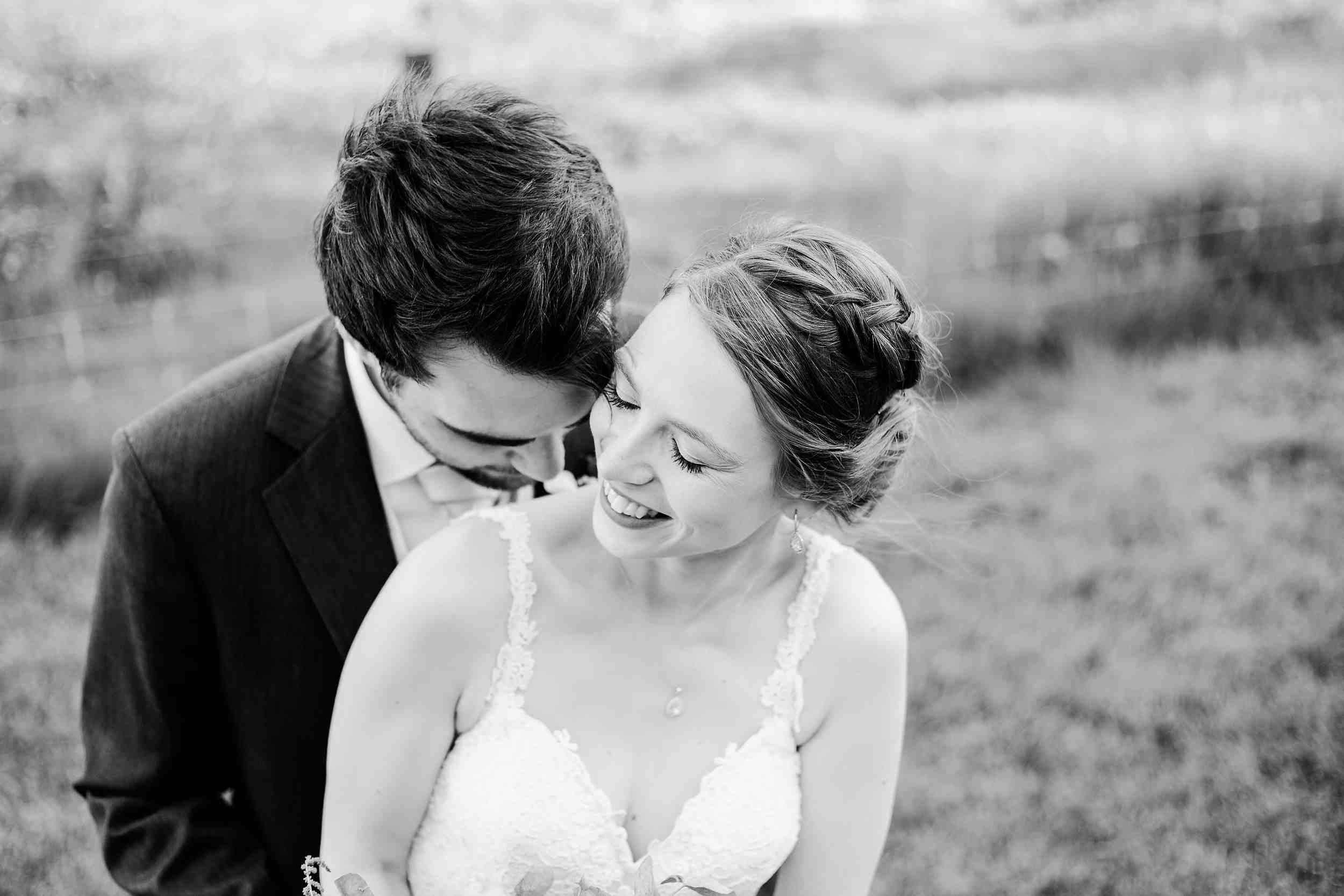 Modern_Stylish_Wedding_at_Swallows_Nest_Barn1272