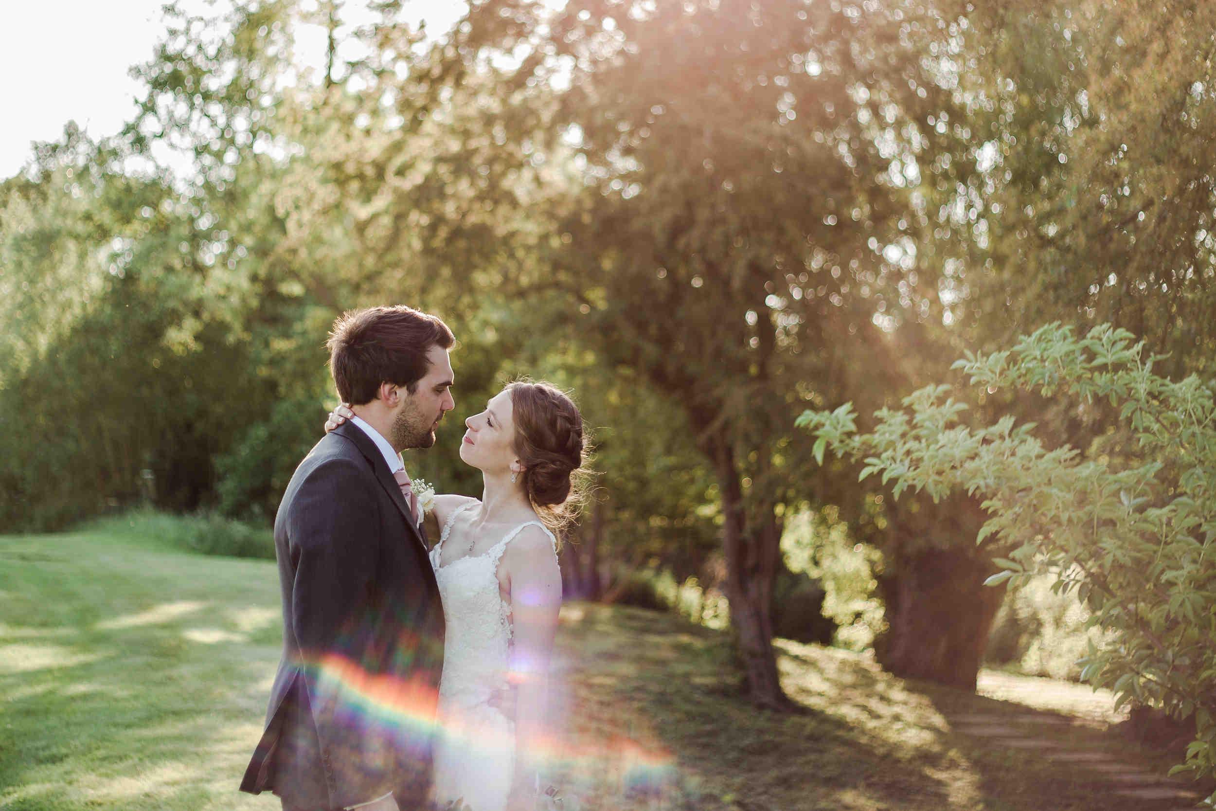 Modern_Stylish_Wedding_at_Swallows_Nest_Barn1280