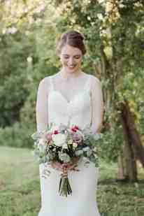 Modern_Stylish_Wedding_at_Swallows_Nest_Barn1281