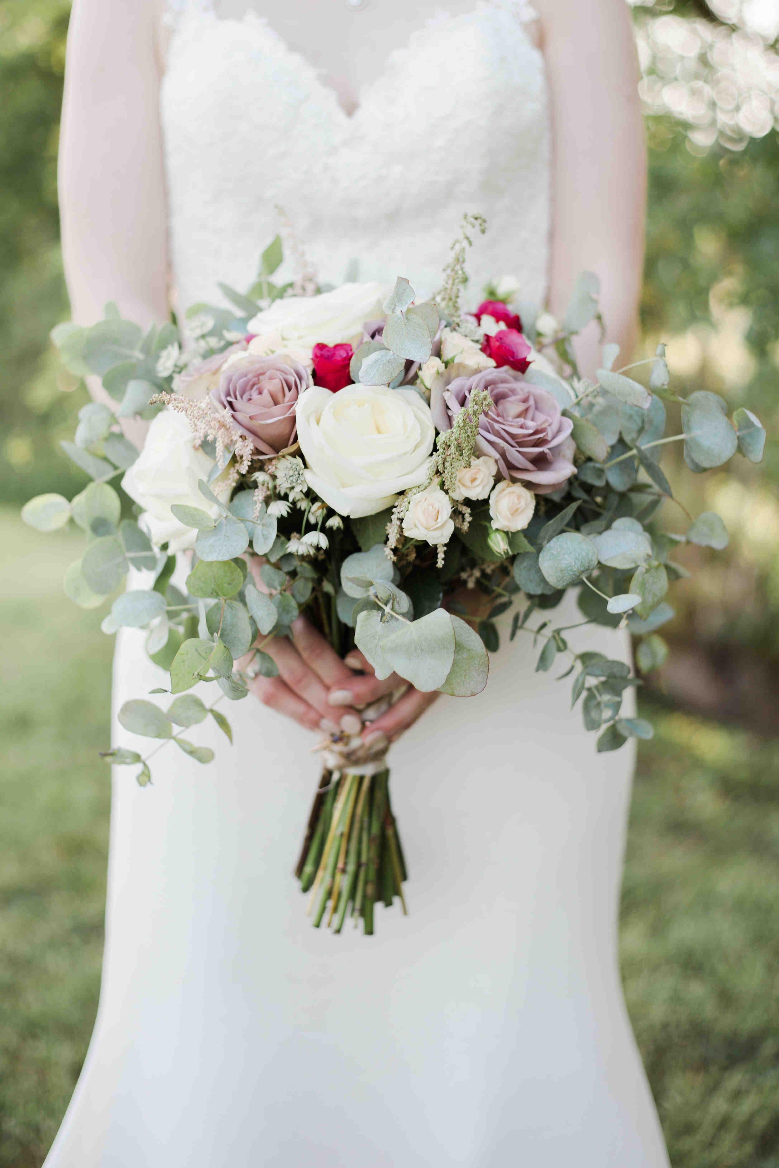 Modern_Stylish_Wedding_at_Swallows_Nest_Barn1285