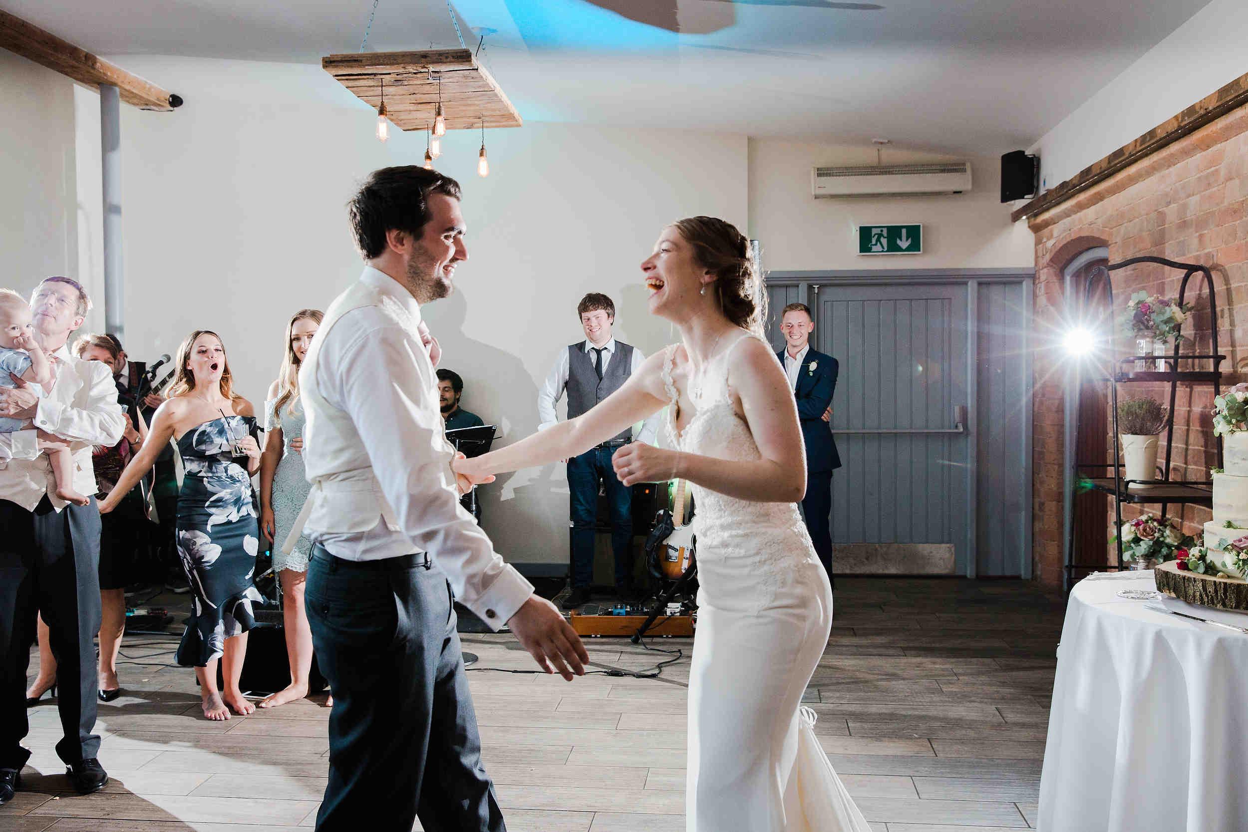 Modern_Stylish_Wedding_at_Swallows_Nest_Barn1307