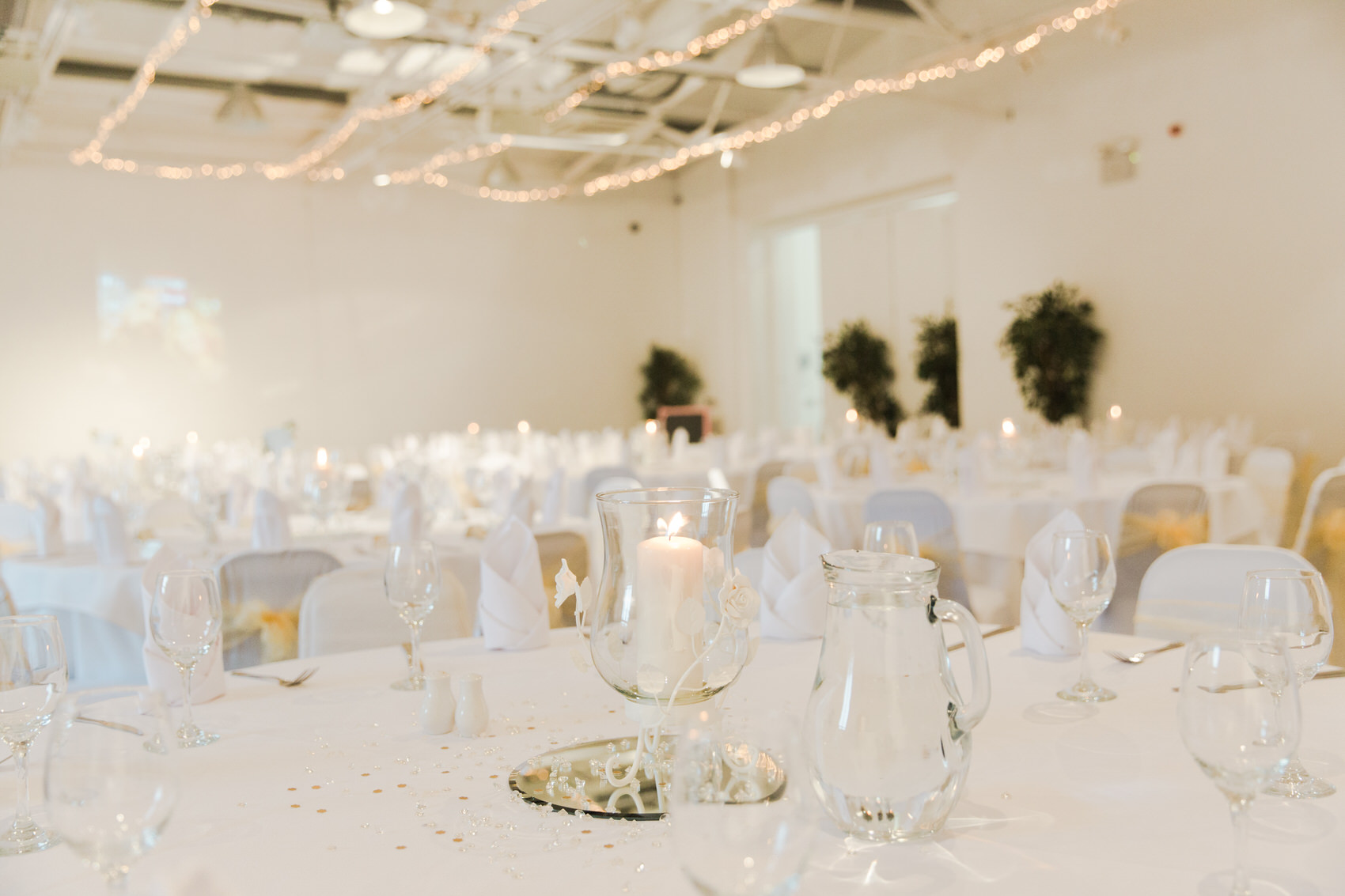 Glamorous Alternative Wedding at Fazeley Studios079