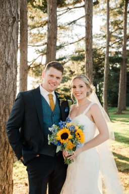 Yellow_And_Blue_122Rustic_Barn_Wedding-1