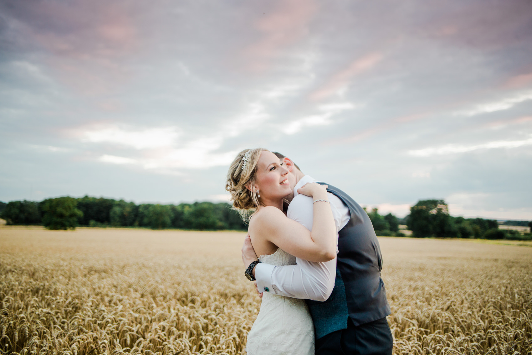 Yellow_And_Blue_158Rustic_Barn_Wedding-1