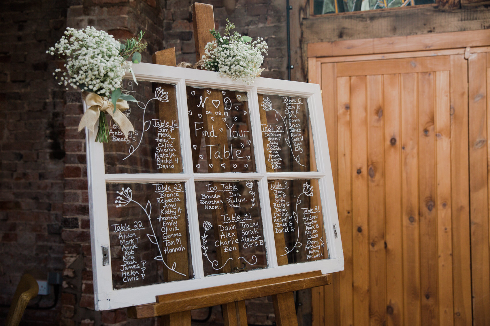 Yellow_And_Blue_80Rustic_Barn_Wedding-1