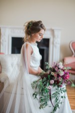 Gold & Floral Styled Shoot017