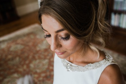 Gold & Floral Styled Shoot020