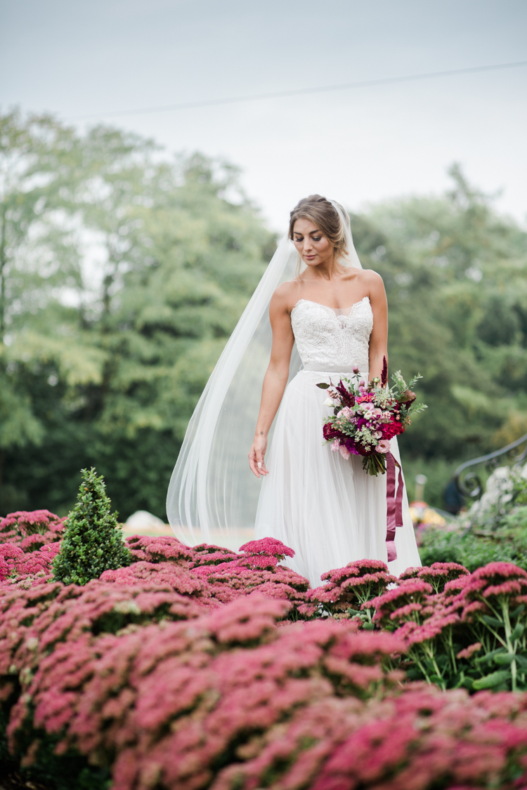 Gold & Floral Styled Shoot038