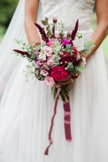 Gold & Floral Styled Shoot039