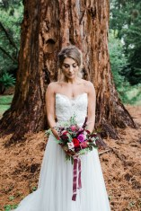 Gold & Floral Styled Shoot047