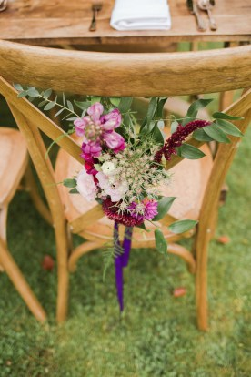 Gold & Floral Styled Shoot087