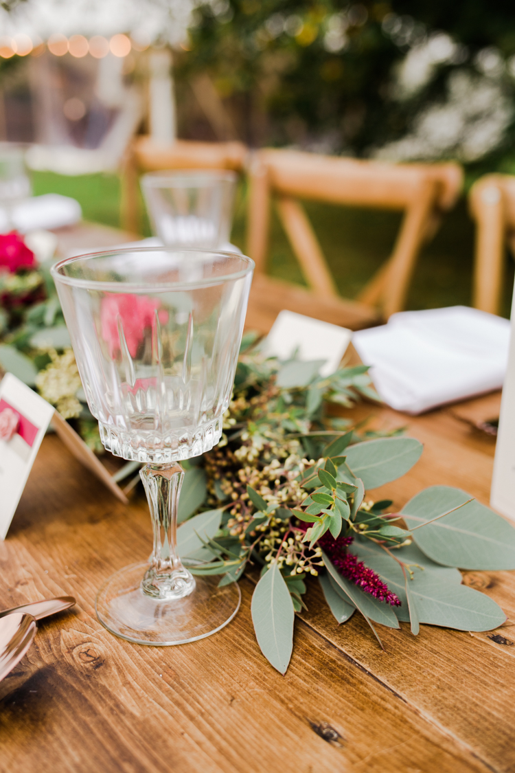 Gold & Floral Styled Shoot090