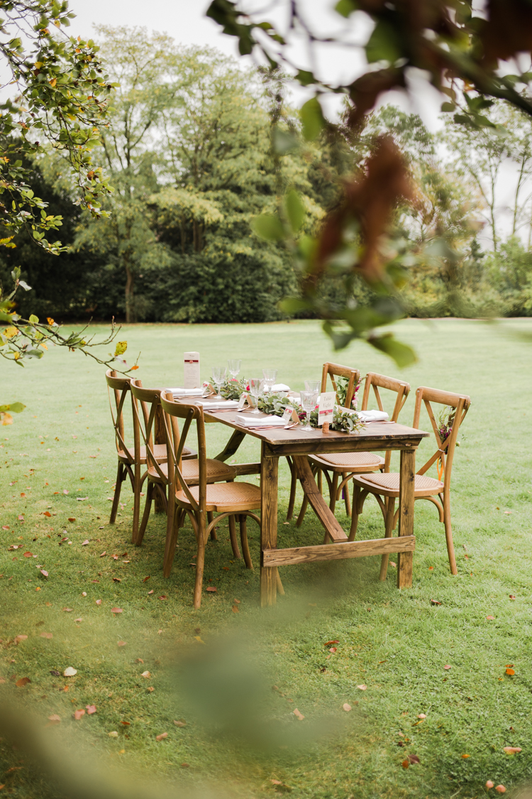 Gold & Floral Styled Shoot093