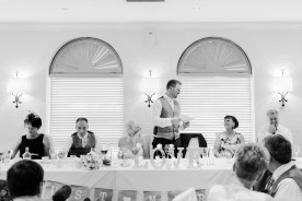 grooms speech brandon hall coventry
