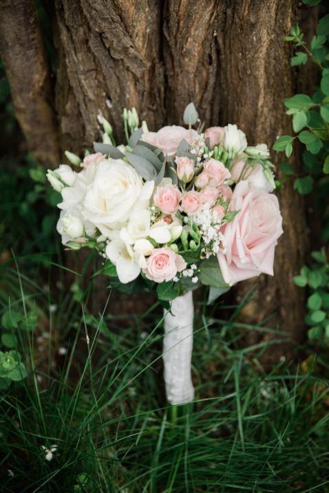 Leamington_Spa_Natural_Wedding_Photography0021