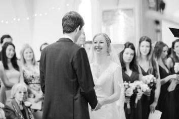 Leamington_Spa_Natural_Wedding_Photography0044