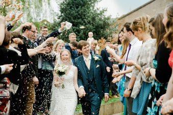 Leamington_Spa_Natural_Wedding_Photography0065