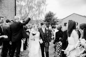 Leamington_Spa_Natural_Wedding_Photography0067