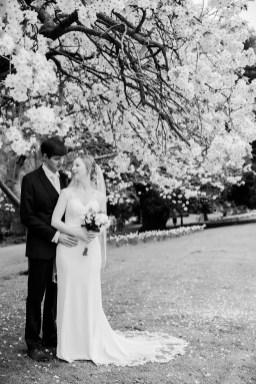 Leamington_Spa_Natural_Wedding_Photography0076