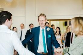 Leamington_Spa_Natural_Wedding_Photography0141