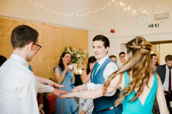 Leamington_Spa_Natural_Wedding_Photography0143