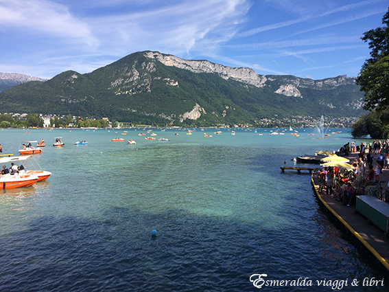 1 annecy la copia