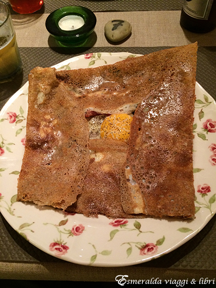 13 fougeres galette copia