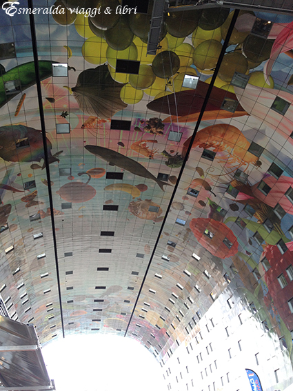 3 markthal interno copia