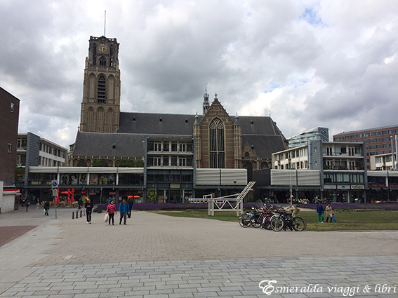 5 laurenskerk copia