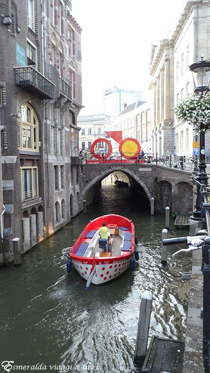 installazione tour 2015  stadhuisbrug copia