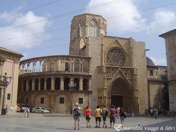 DSC03438 cattedrale