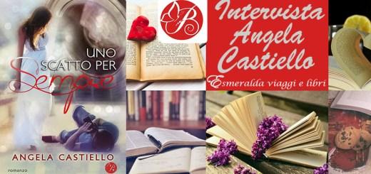 intervista angela castiello