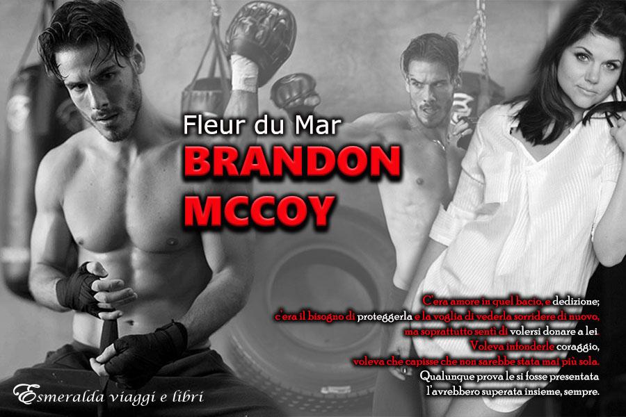 brandon mccoy