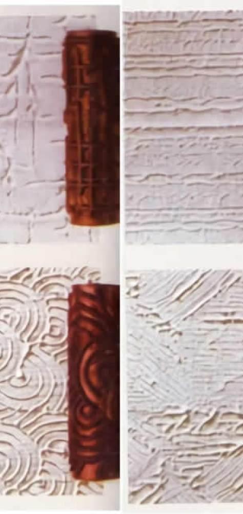 3 Recomendaciones Para Pinturas Decorativas Esmihobby