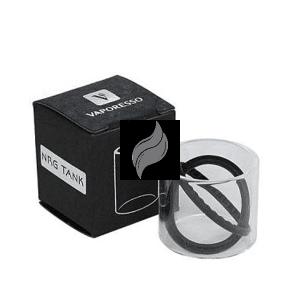 NRG Mini Ersättningsglas (2ml) från Vaporesso