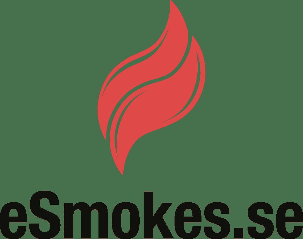 eSmokes.se