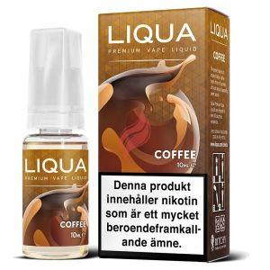 Coffee från Liqua (10ml)