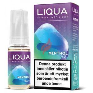 Menthol från Liqua (10ml)