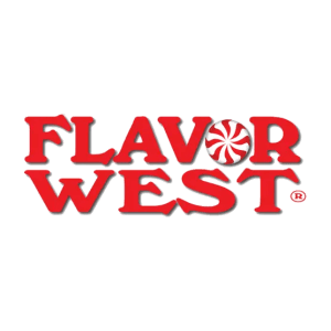 Flavor West (FW) från USA