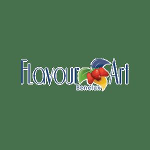 FlavourArt (FA) från Italien