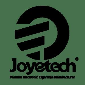 Coils till Joyetech