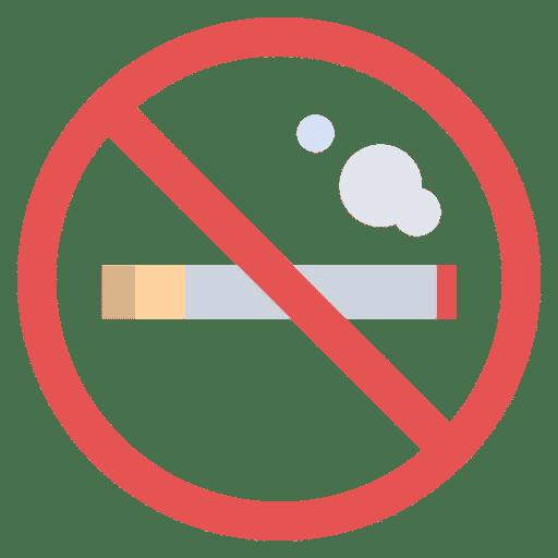 Sluta röka med e-cigaretter