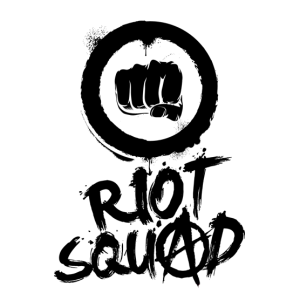 Riot Squad: Black Edition