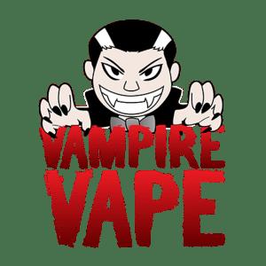 Vampire Vape från England