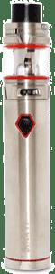 Köp SMOK Stick V9